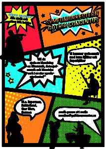gothia-concentus-recuitment-poster-16-17